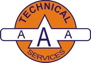 AAA Technical Services Inc.